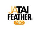 Jatai-Feather
