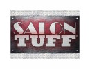 Salon Tuff