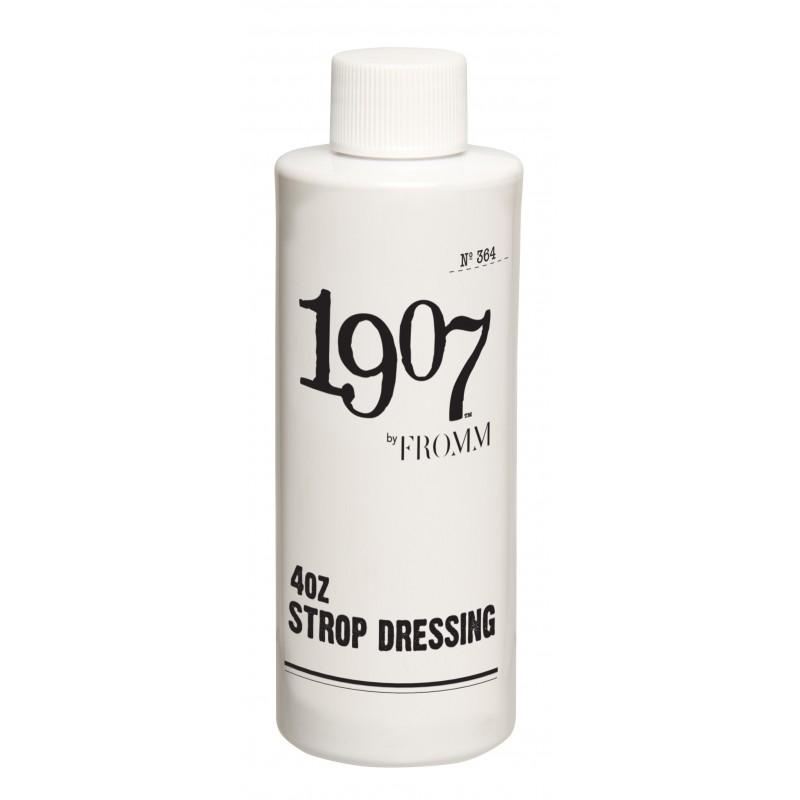 #364 Fromm Strop Dressing 4oz
