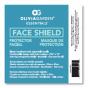 Olivia Garden Essentials Face Shield
