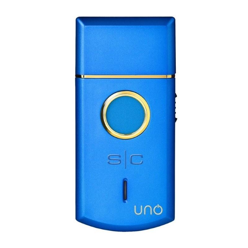 Stylecraft  Uno Single Foil Shaver - Blue