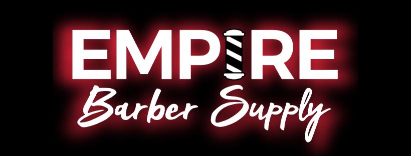 Empire Barber Supply
